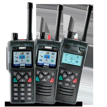 c2000-dekking met DAS systeem