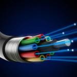 glasvezel-kabel